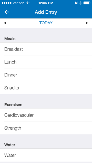 my fitness pal (3)