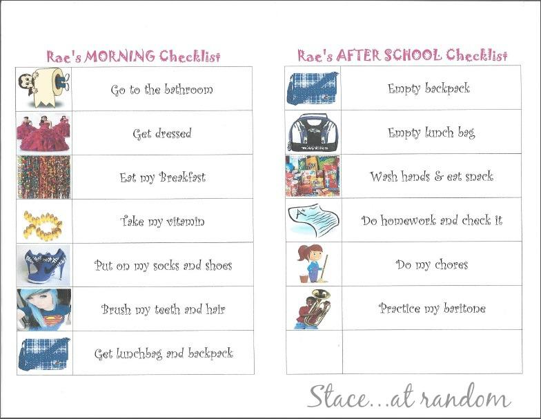 Checklist_Rae