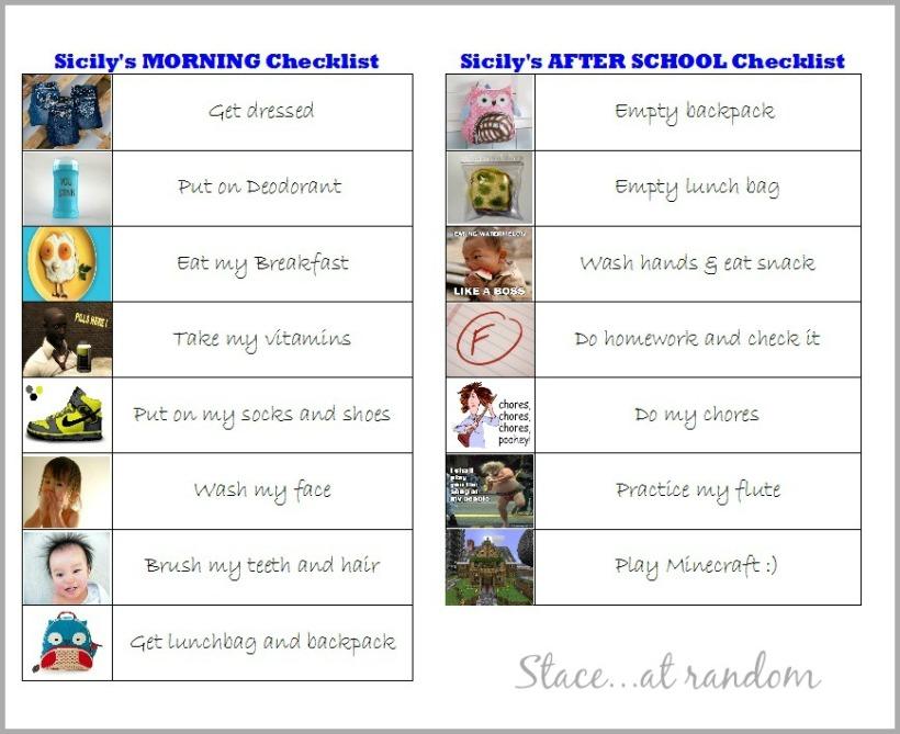 Checklist_Sic