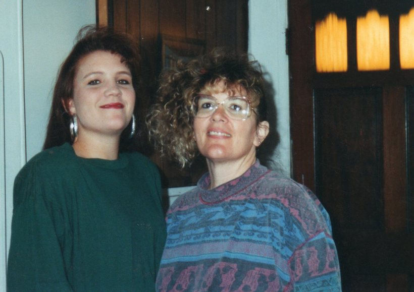 mom & stacy0011